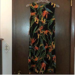 Ruff Hewn Dresses - Ruff Hewn Grey dress